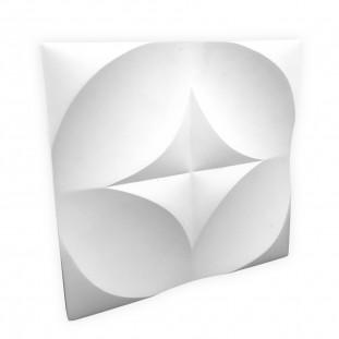 "3D панель ""Rhombus"""