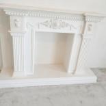 Декоративный камин №14