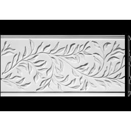 Фриз из гипса Ф-33 h485мм