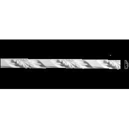 Фриз из гипса Ф-62 h29мм