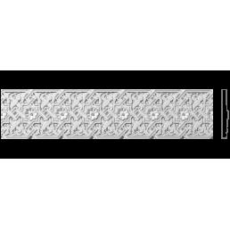 Фриз из гипса Ф-93 h110мм