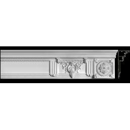 Фриз из гипса Ф-178 А Б В (h357мм)
