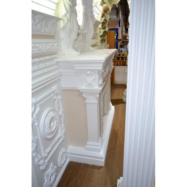 Декоративный камин №6
