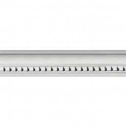 Карниз из гипса к-137 h108х105мм