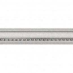 Карниз из гипса к-138 h133х192мм