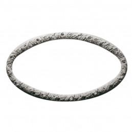 Розетка потолочная из гипса р-148 950х1960