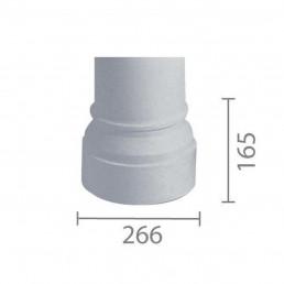 База колонны  б-49 (В 49б)